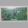 T-CON для телевизора Samsung LE32C530F1W F60MB4C2LV0.6