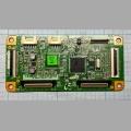 T-Con для телевизора Samsung PS43D450A2W LJ41-09475A 42/50DH R1.6