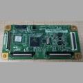 T-CON для телевизора Samsung PS43E490B2W LJ41-10133A
