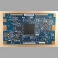 T-CON для телевизора Samsung UE32F6100AK T320HVN03.1 32T36-C06