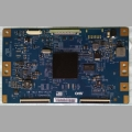 T-CON для телевизора Samsung UE32F6400AK T320HVN03.1 32T36-C06
