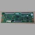 T-CON для телевизора Samsung UE40EH5007K BN41-01797A BN95-00570B
