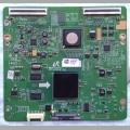 T-CON для телевизора Samsung UE40ES6727U 120_3D_TCON BN41-01789A