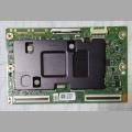 T-CON для телевизора Samsung UE40F6100AK BN41-01939C