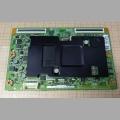 T-CON для телевизора Samsung UE40F6510 BN41-01939 BN97-06996B