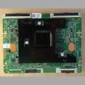T-con для телевизора Samsung UE40JU6600UXRU BN41-02297 BN95-01940B