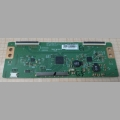 T-CON для телевизора Toshiba 32L2453RB LC470EUN-SFF1 6870C-0438A