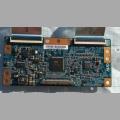 T-CON для телевизора Toshiba 32LV933 T315HW04 V0