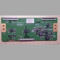 T-con для телевизора Vestel V32-LE1915 LC320EXN 6870C-0370A