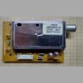 Тюнер для телевизора Hitachi C20-LC880SNT G3701-050010