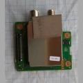 Тюнер для телевизора Sony KDL-24W605A 1-888-391-11