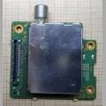 Тюнер для телевизора Sony KDL-32W603 1-888-155-11