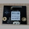 WI-FI модуль для телевизора Kivi 43UK30G 0094003499F