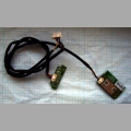 WIFI и Bluetooth адаптеры для телевизора LG 32LA660V TWFM-B006D La6948-00 BM-LDS401