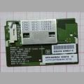 WI-FI модуль для телевизора LG 32LF652V LGSBW41 EAT62093301