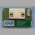 WI-FI приёмник для телевизора LG 42LA620V-ZA TWFM-B006D BEJTWFMB006D