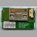 WI-FI антенна для телевизора LG 42LA644V TVFM-B006D EAT61813901