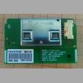Wi-FI для телевизора LG 42LA644V-ZA TWFM-B006D