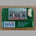 Wi-FI модуль для телевизора LG 42LA645V-ZC EAT61813901 TWFM-B006D
