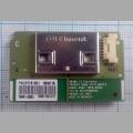 WIFI адаптер для телевизора LG 42LA741V TWFM-B006D