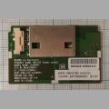 Wi-FI модуль для телевизора LG 42LB658V LGSBW41EAT62093301