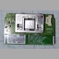 WI-FI для телевизора LG 42LM640T TWFM-B003D