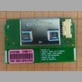 WI-FI модуль для телевизора LG 43LH604V TWFM-B006D EAT61813903