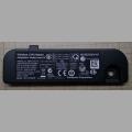 WI-FI для телевизора Panasonic TX-LR42E6 8017-01620P
