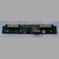 WI-FI модуль для телевизора Philips 42PFS7309/60 8WUSND1214A1G