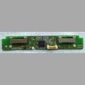 WI-FI антенна для телевизора Philips 47PFT6309 TWFM-L103D