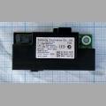 WI-FI модуль для телевизора Samsung UE32F4500AK WIDT30Q BN59-01161A