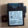 WI-FI модуль для телевизора Samsung UE32F6100AK BN96-25376A