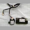 WIFi адаптер и Bluetooth для телевизора Samsung UE32F6400AK BN59-01161A BN96-25376A