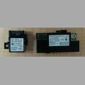 WI-FI и Bluetooth для телевизора Samsung UE32F6400AKXRU BN96-25376A BN59-01161A