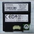 WI-FI модуль для телевизора Samsung UE40D8000YS BN59-01130A