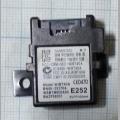 WI-FI модуль для телевизора Samsung UE40F6100AK BN96-25376A
