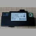 WI-FI модуль для телевизора Samsung UE40F6510 WIDT30Q BN59-01161A