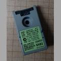 WI-FI для телевизора Samsung UE46EH6037K BN96-21431C