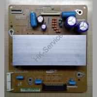 X-Main для телевизора Samsung PS42C430A1W LJ41-08591A LJ92-01736A