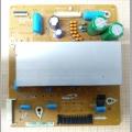 X-Main для телевизора Samsung PS42C433A4W LJ41-08591A LJ92-01736A