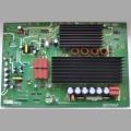 Y-sus для телевизора LG 50PC5R EBR36223601 EAX34151501