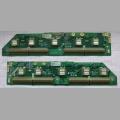 Y-drv для телевизора LG 50PC5R 6871QDH116A 6870QFC104A