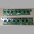 Y-DRV для телевизора Panasonic TX-PR50U20 TNPA5091