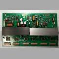 Y-SYS для телевизора Rolsen RP-32H10 32F1_YSUS EAX36466502