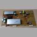 Y-DRIVER для телевизора Samsung PS43E490B2W LJ41-10138A LJ92-01853A