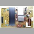 ZSUS для телевизора LG 42PJ250R 42T1_Z EAX61420601 EBR66607601