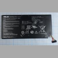 Аккумулятор для планшета Asus Fonepad K004 C11-ME172V 3.75V 4270mAh