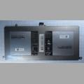 Аккумулятор для планшета ASUS MeMO Pad FHD 10 ME302KL 3.7V 6560mAh