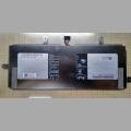 Аккумулятор для планшета ASUS Me302C 6500 mAh
