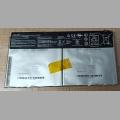 Аккумулятор для планшета ASUS T100T C12N1320 3,85V 31W